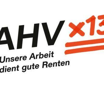 AHV 21'in vaat ettiği yeni bir şey yok