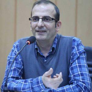 Solidarität mit Yusuf Karatas